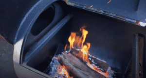 gas grill tip things to remember