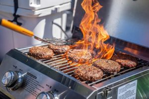 tabletop grill buying guide
