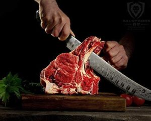 best knives for cutting meat